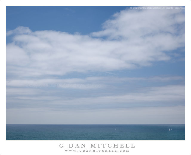 Copyright G Dan Mitchell at G Dan Mitchell Photography. The image is not in the public domain and was used with permission. All rights reserved by G Dan Mitchell.
